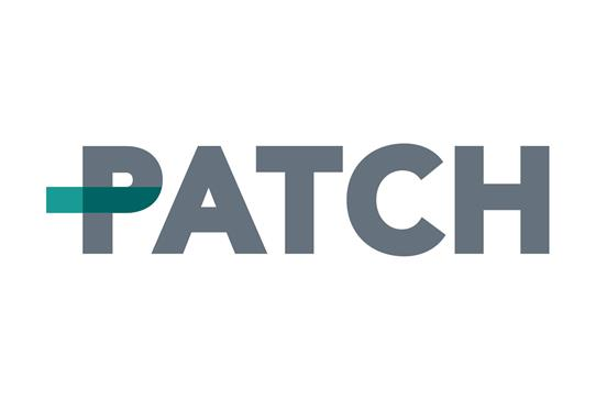 PATCH National Launch - Read more