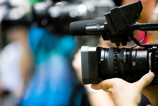 Calling all budding filmmakers – RCSEd launches the 2017/2018 Video Competition! - Read more