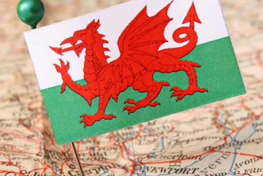 PRCSEd comments on Welsh parliamentary review of health and social care - Read more