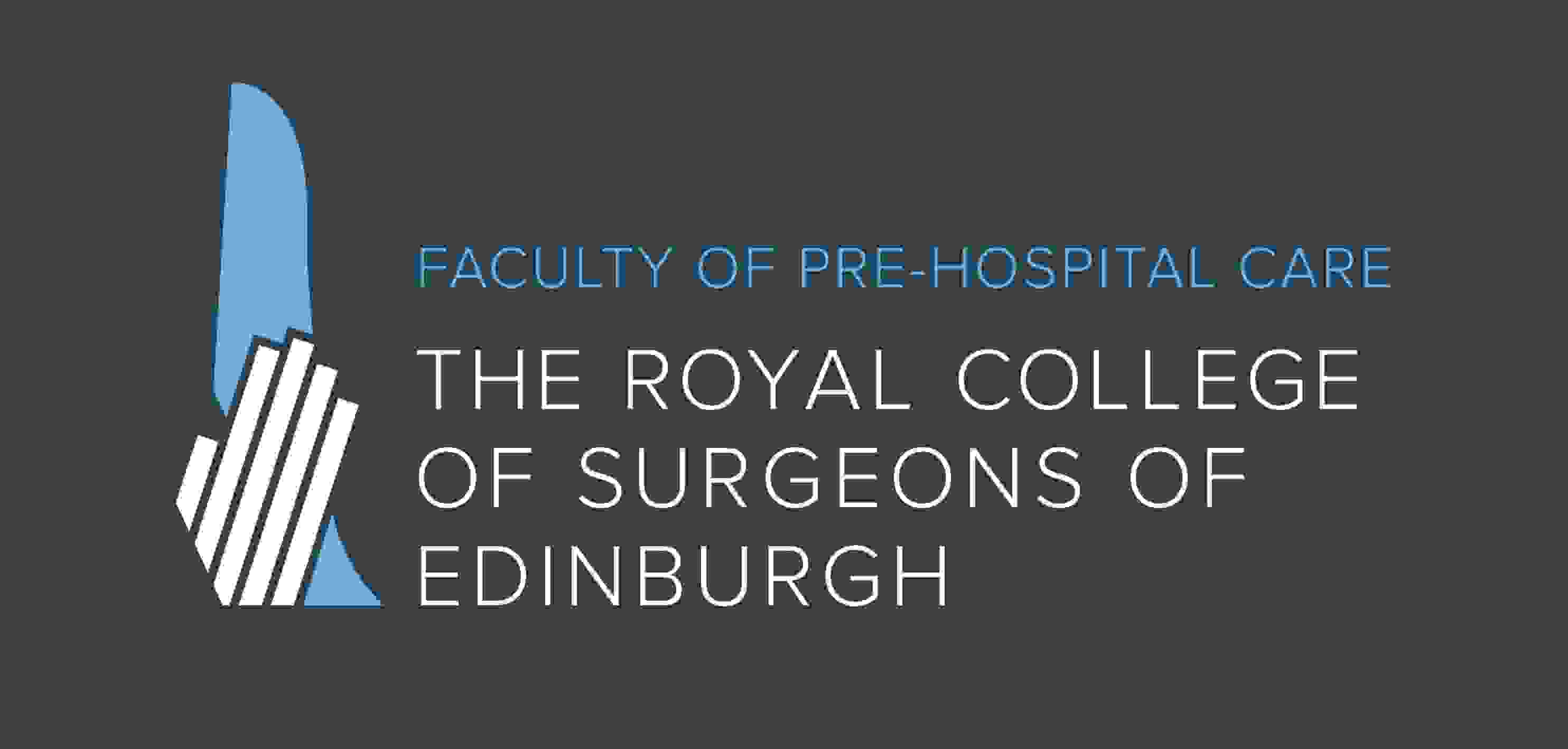 RCSEd Faculty of Pre-Hospital Care Launches New Diploma in Urgent Medical Care