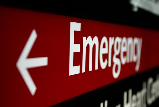 New Study Highlights Impact of Trauma Centres - Read more