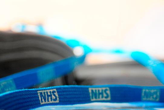 New NHS Staff Survey Results Show Continued Rise in Bullying and Harassment - Read more
