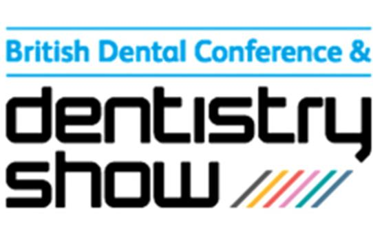 RCSEd at the British Dental Conference and Dentistry Show - Read more