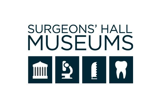 Surgeons' Hall Museums Welcomed Record-Breaking 10,000 Visitors in July 2019 - Read more