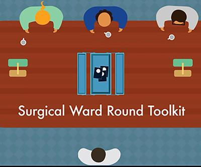 Surgical Ward Safety