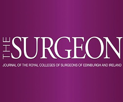 The Surgeon Journal
