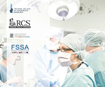 Download CPD: A Summary Guide for Surgery