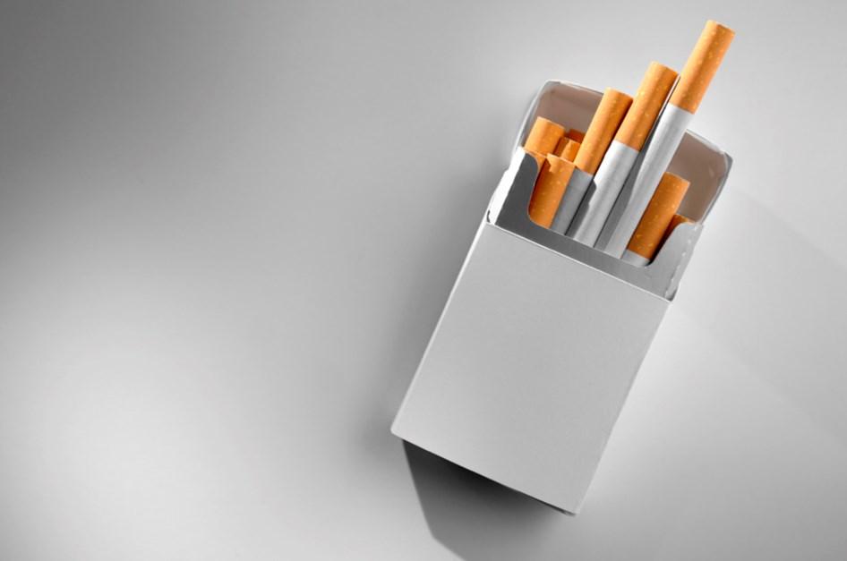 Учителю, картинки пачка сигарет