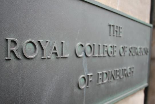 RCSEd Statement on COVID-19 second wave and the importance of continuation of essential surgeries - Read more