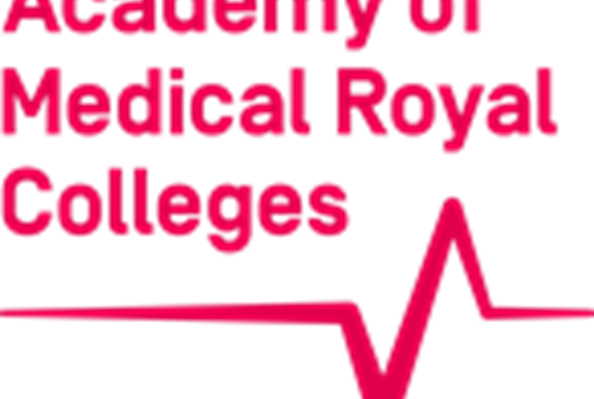 Statement on COVID-19 Vaccination and second doses by the Academy of Medical Royal Colleges - Read more