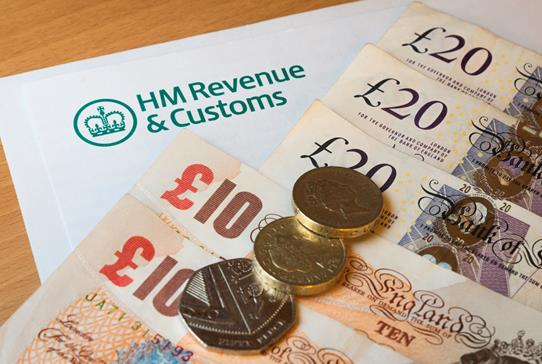 Changes to the NHS Pension Scheme regulations - Read more