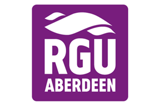 RGU Appointed to Complete Academic Literature Review